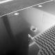 Maschinell entgraten für Apparatebau |aml AG