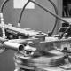 Profilbiegen von Aluminiumrohren | aml AG