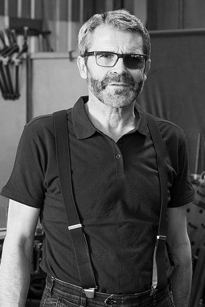 Anton Berta