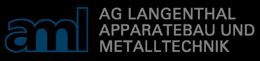 aml AG Langenthal
